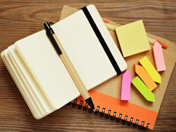 Creative Gift Ideas For The New Year - Boldsky.com