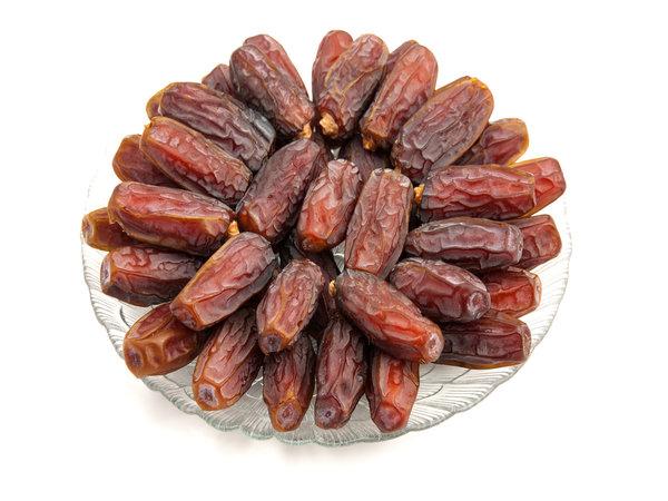 Fresh Dates vs Dried Dates LIVESTRONGCOM