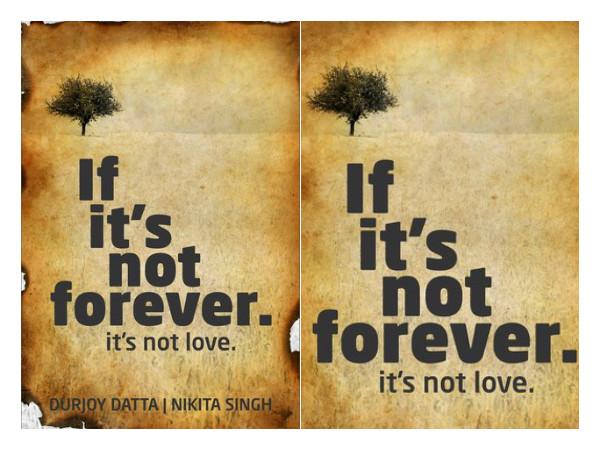 indian romantic novels free download pdf format