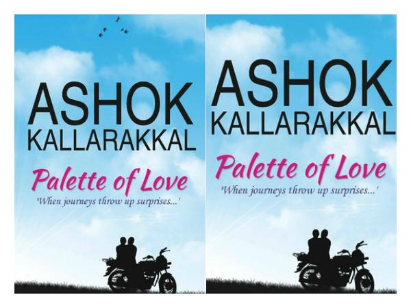 Romance eBooks - Download Read Free Romance