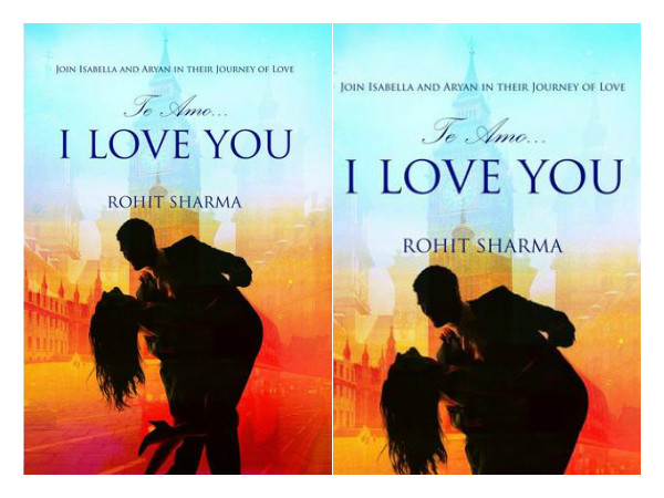 love story novel by indian author free download