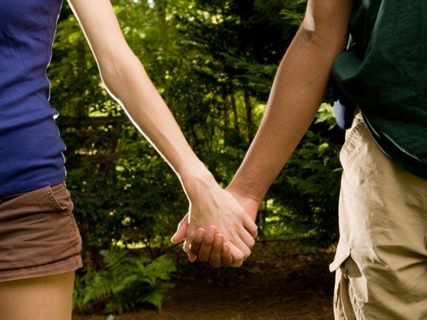 Love At First Sight: Real Or Fake?