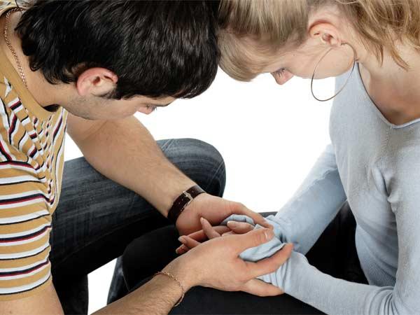 Dating Tips After A Divorce   Boldsky com Boldsky com