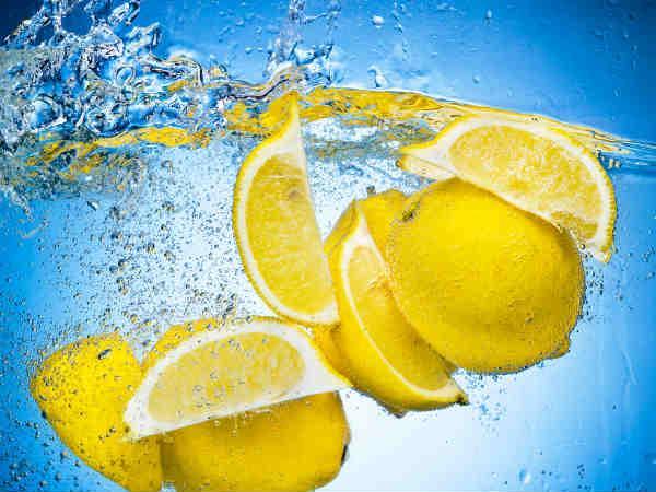 Is It Safe To Drink Lemon Juice During Pregnancy?