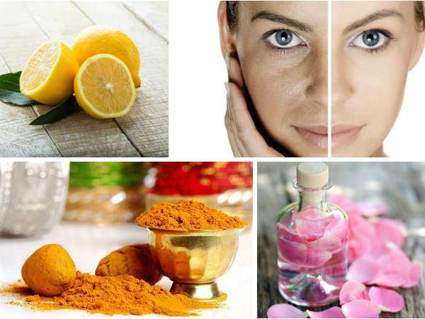 10 Homemade Night Creams For Skin Whitening