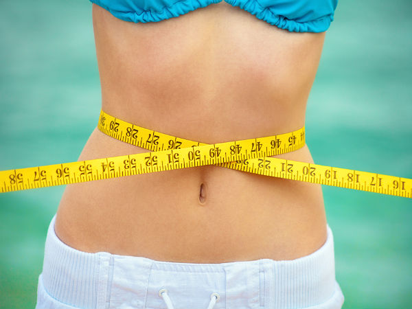 Low carb diet for two weeks no weight loss