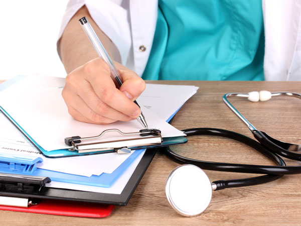 Things To Ask Or Tell To Your Doctor