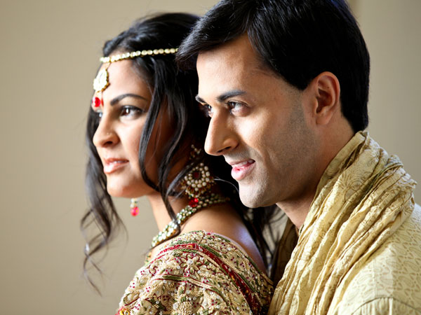 Things Every Indian Couple Is Obsessed With