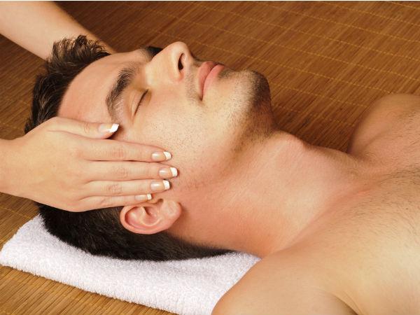 Summer Skin Care For Men | Summer Skin Care Tips