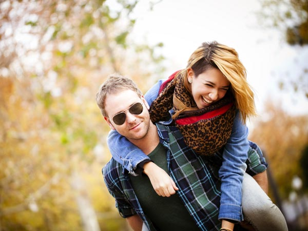 Things that happy couple do differently - Couple best images ...