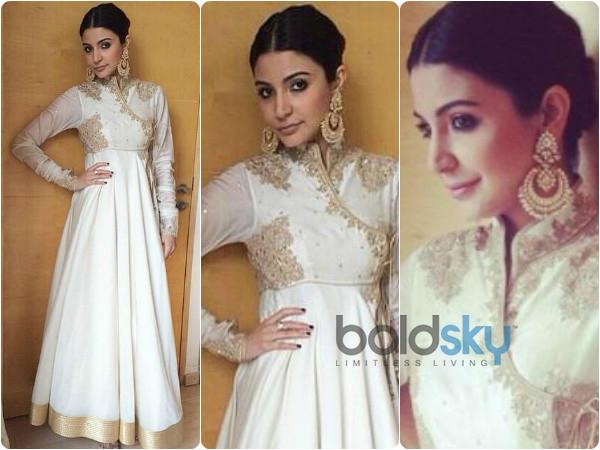 Anarkali Wedding Dresses 94 Simple Array