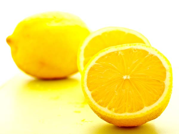 How to Drink Lemon Water How to Drink Lemon Water new pictures