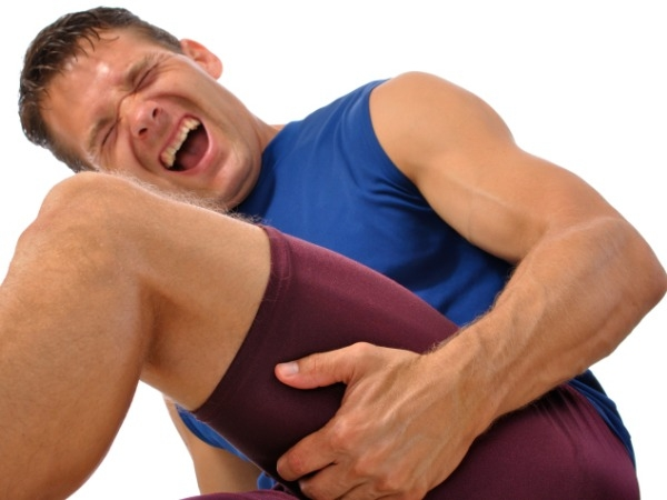hamstring muscle strains a common injury physical education essay Injury risk more closely related to sport and gender than fitness of physical education and recreation common form of injury was a tendon strain in.