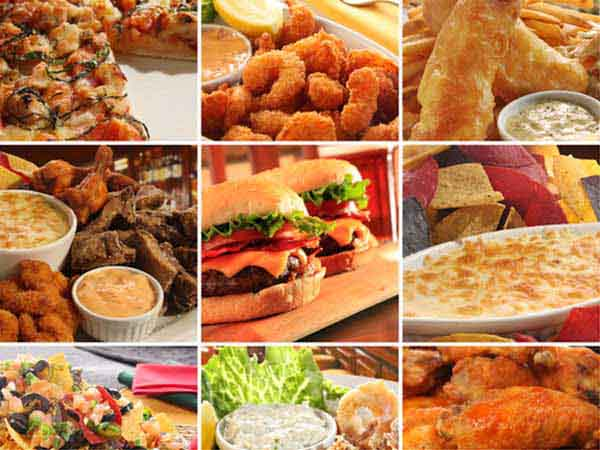 10 Foods That Cause Body Odour - Boldsky com