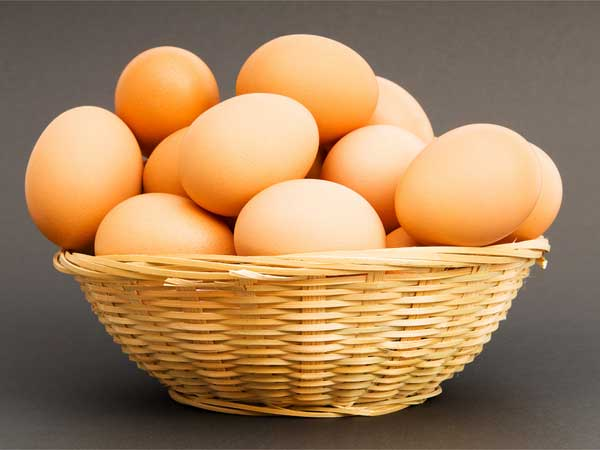 Ways To Know If Your Egg Is Fresh | How To Tell If Your Eggs Are Fresh | Tips To Know That The Egg Is Fresh | How Do You Tell If Your Eggs Are Fresh | How Can You Tell If Your Eggs Are Still Fresh