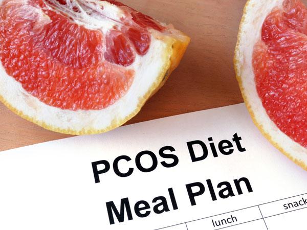 12 Fitness Tips For PCOD In Women - Boldsky com
