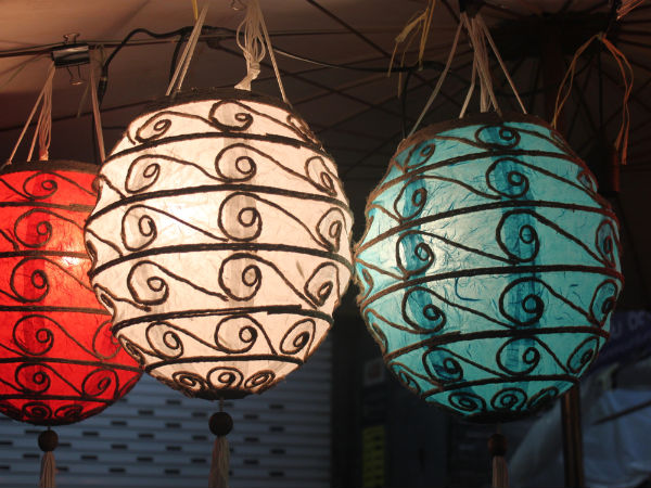 Making lamp from home crap how to make lamp shades with home scrap how to make lamp shades with home scrap aloadofball Choice Image