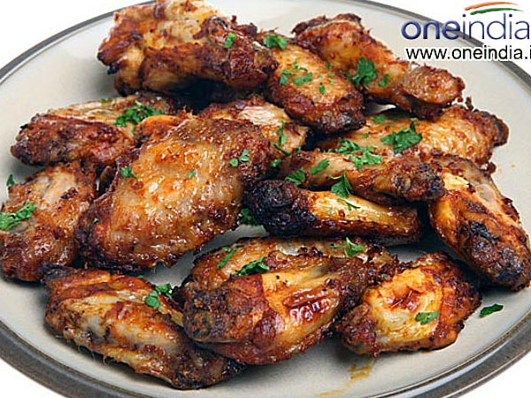 30 Ramzan Special Exotic Chicken Recipes Boldsky