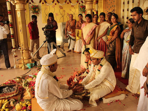 the many reasons for arranged marriage Who should choose your spouse this lesson explores the reasons that various societies, past and present, have relied on arranged marriages to.