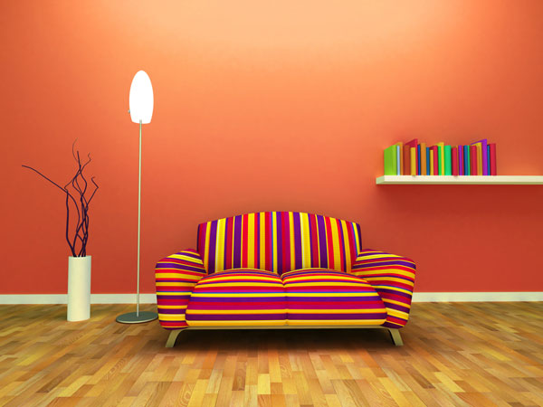 top home decorating mistakes - Home Decore