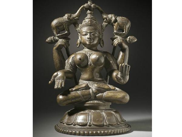 11 Most Important Mantras To Please Lakshmi - Boldsky com