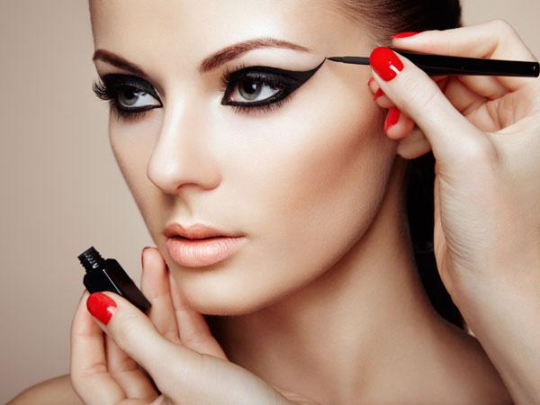 Image result for Makeup Tips And Secrets