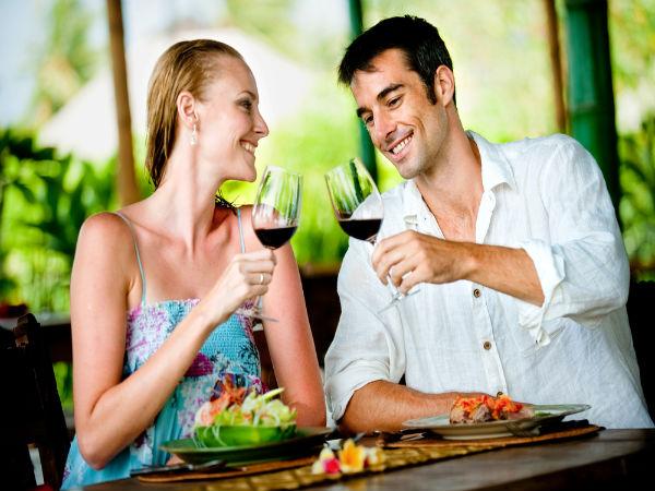 dating tips hindi rasoi