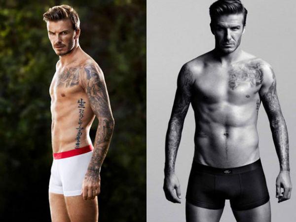 Choosing The Right Mens Underwear