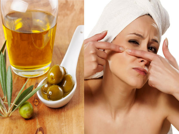 how to make a pimple disappear overnight