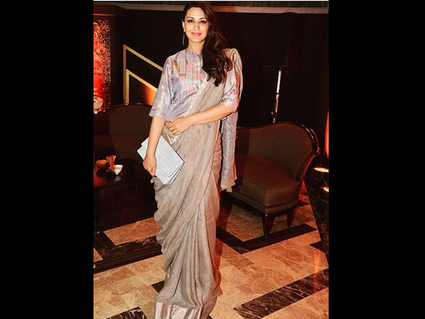 Light Coloured Cotton & Raw Silk Sarees For Working Women