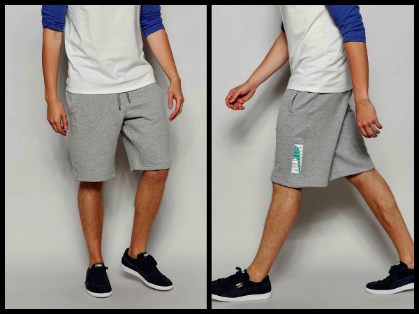 Shorts For Men 2015