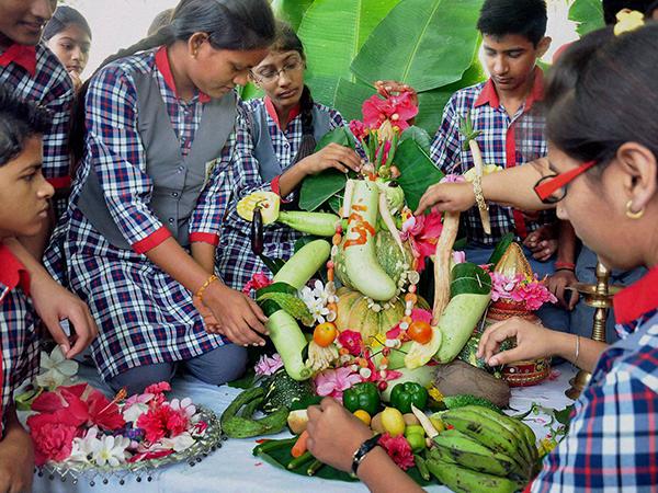 Why Use An Eco-Friendly Ganesha Idol