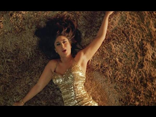 Kareena kapoor full sexy movie