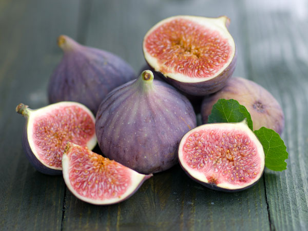 Figs For Cancer Patients