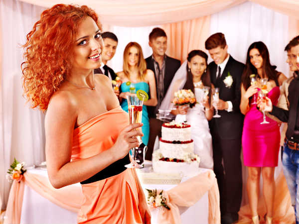 People You Shouldn't Invite For Your Wedding | People You Shouldn't Invite | Wedding Tips For Couples
