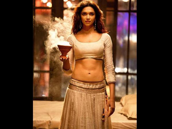 hindi ram leela film song download