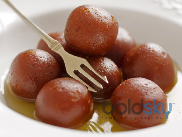Delicious Sweets Recipes For Dusshera