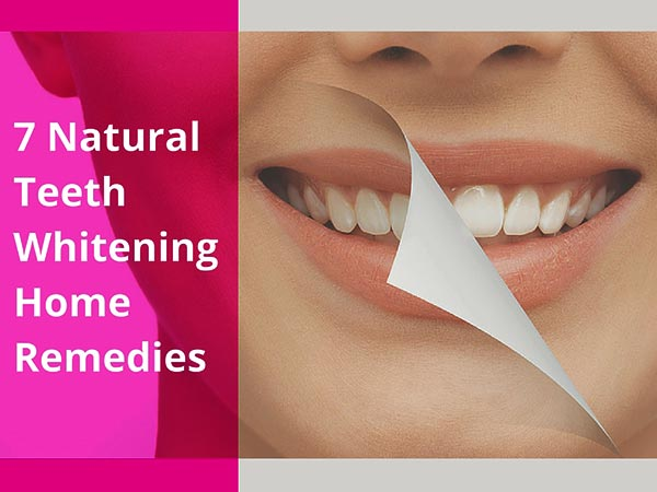 7 Natural Teeth Whitening Home Remedies Boldsky Com