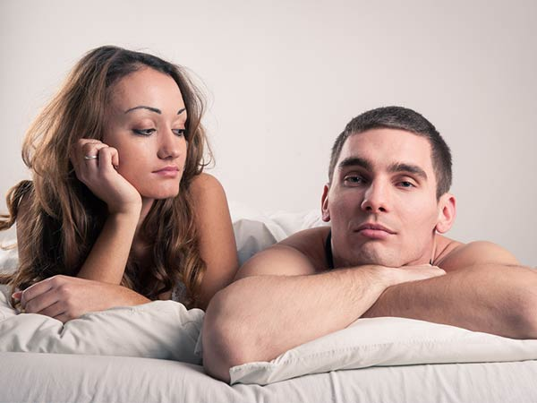What To Do When Your Man Loses His Interest In You | When Your Man Loses Interest | Relationship Problems