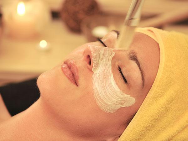 How To Make Facial Wax 48