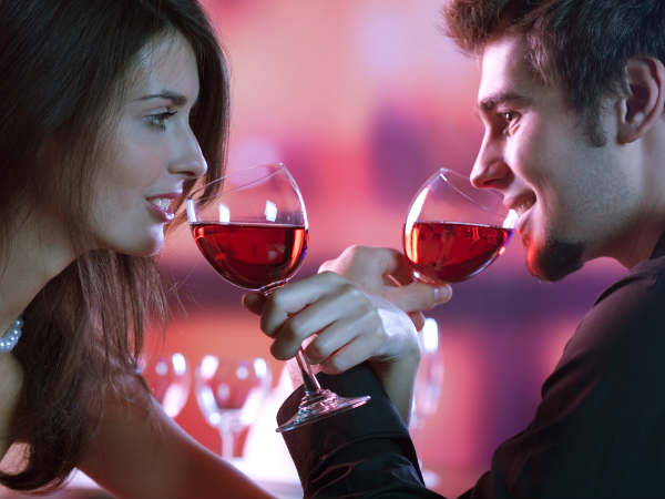 Tips on dating a loner