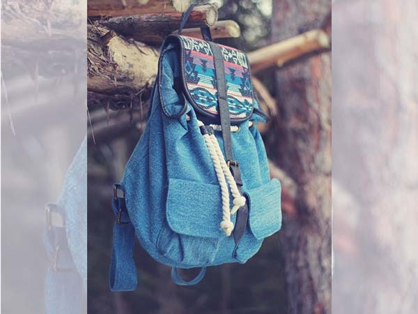c97db62f8d Budget Diaries  6 Ridiculously Good Looking Backpacks Under 5000 ...