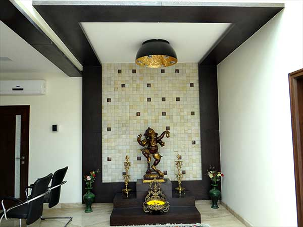 pooja room designs for home. Contemporary Pooja Room Design 7 Awesome Designs  Boldsky com