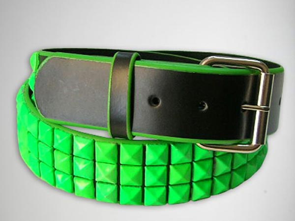 Belts Under Rs. 750