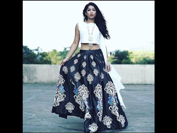 Festive Season: 3 Must Have Lehengas For This Diwali