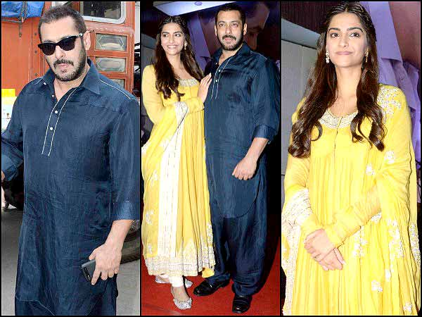 sonam and salman relationship
