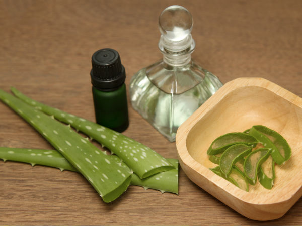 green treatment to treat dandruff naturally. Black Bedroom Furniture Sets. Home Design Ideas