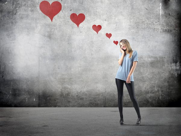 Benefits Of A Rebound Relationship - Boldsky com