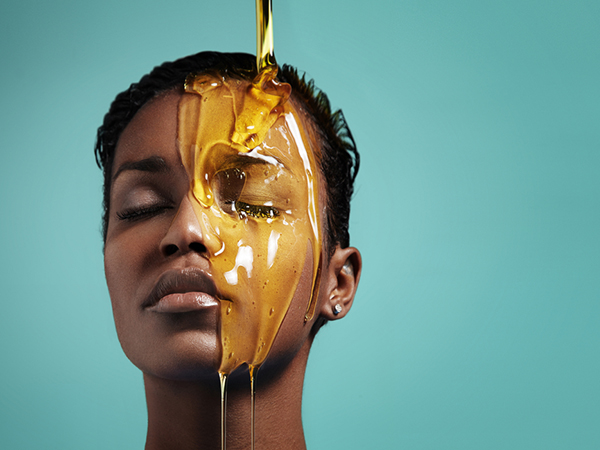natural honey recipes for better looking skin boldskycom