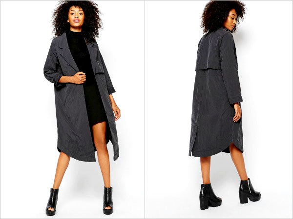 Trending: 4 Must Have Trench Coats For Women Under 5000 Rupees Only